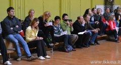 KKMKonferenc_2013_15.jpg