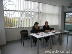 Tarybosrinkimai_1.JPG