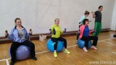 Seminaras_Vilnius_04-13_7.jpg
